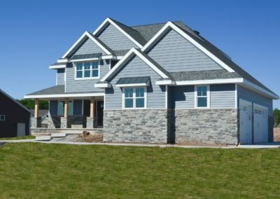 Vacant Lots For Sale in Hobart, Woodfield Prairie Subdivision , Woodfield Prairie Subdivision hobart wi, home builders wisconsin, custom built homes for sale, custom built homes near me