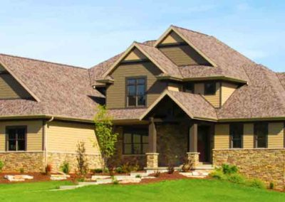 high end builders, home builders green bay wi, custom homes for sale near me, custom house plans, custom made houses, buildable lots for sale, home lot for sale green bay