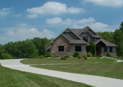 best custom home builders, wisconsin model homes, Vacant Lots For Sale in Hobart, Woodfield Prairie Subdivision , Woodfield Prairie Subdivision hobart wi, home builders wisconsin, custom built homes for sale, custom built homes near me