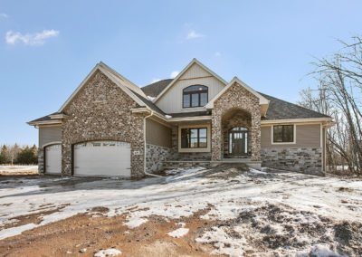 custom homes builders near me, home builders green bay wi, home builders appleton wi, custom homes for sale near me, custom house plans, custom made houses, buildable lots for sale