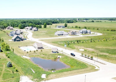 buildable lots for sale, home lot for sale green bay, home lot for sale hobart, home lot for sale fox valley, home builders green bay wi