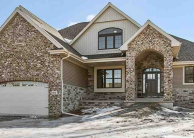 wi home builders, home builders green bay, home builders hobart, home builders fox valley, luxury custom home builders, luxury custom home builders near me