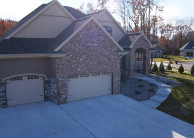 atkins family builders green bay wi, green bay home builders, fox valley home builders, appleton home builders, wisconsin model homes, Vacant Lots For Sale in Hobart