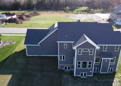 real estate drone operators, real estate drone pilots, wi drone pilots, green bay drone pilot, appleton drone pilot, fox valley drone pilotsluxury custom home builders, luxury custom home builders near me, atkins family builders green bay wi