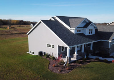 build on your lot builders, building a custom home, custom builders near me, custom made houses, drone aerial photographers in wi, buildable lots for sale, home lot for sale green bay, home lot for sale hobart