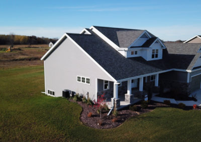 rural vacant land, affordable custom homes, best custom home builders, wisconsin model homes, Vacant Lots For Sale in Hobart, Woodfield Prairie Subdivision , Woodfield Prairie Subdivision hobart wi