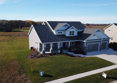 wi drone operators, real estate drone operators, drone pilots, above wisconsin, above wi, build on your lot, drone aerial, dream house plans, empty lots for sale