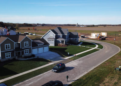 model homes for sale in wisconsin, model homes for sale in hobart wi, custom built homes for sale, custom built homes near me, custom built home on your land