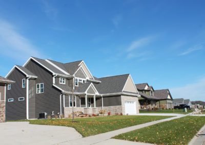 home built on your lot, luxury custom homes, luxury builders, wisconsin model homes, Vacant Lots For Sale in Hobart, Woodfield Prairie Subdivision , Woodfield Prairie Subdivision hobart wi