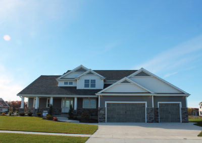 model homes for sale fox valley, wi home builders, fox valley luxury home builders, luxury home builders fox valley, appleton home builders, luxury home builders appleton, home builders green bay wi, home builders appleton wi