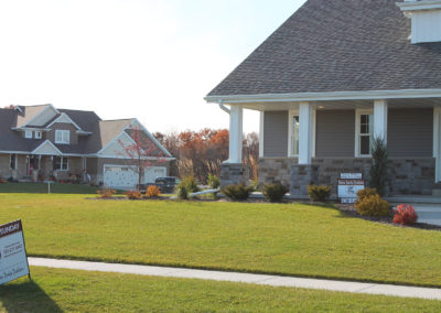 home builders near me, remodeling, new construction, new home construction, luxury home builders, custom built luxury homes, custom county homes, custom farmhouse, custom home contractor