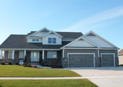 home builders green bay wi, home builders appleton wi, custom homes for sale near me, custom house plans, custom made houses, buildable lots for sale