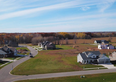 buildable lots for sale, home lot for sale green bay, home lot for sale hobart, home lot for sale fox valley, home builders green bay wi, home builders appleton wi, custom homes for sale near me, custom house plans, custom made houses, buildable lots for sale