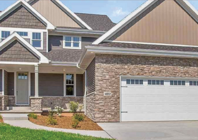 model homes for sale in green bay, model homes for sale fox valley, wi home builders, home builders green bay, home builders hobart, atkins family builders green bay wi