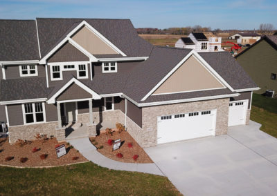 green bay area builders, northeast wi area builders, wisconsin area builders, wisconsin custom home builders, green bay home builders, fox valley home builders, appleton home builders