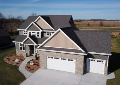 green bay wi residential lots for sale, atkins custom builders, custom homes, custom build, custom made houses, buildable lots for sale, home lot for sale green bay, home lot for sale hobart