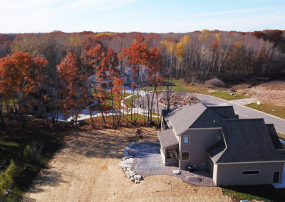 custom homes for sale near me, custom house plans, real estate drone operators, real estate drone pilots, wi drone pilots, green bay drone pilot, appleton drone pilot, fox valley drone pilots, custom made houses,drone aerial photographers in wi, buildable lots for sale, home lot for sale green bay, home lot for sale hobart, home lot for sale fox valley