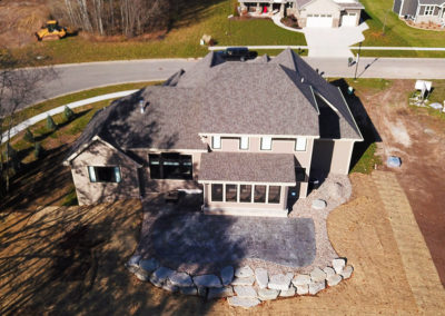 custom home builders near me, custom home designs online, custom homes builders near me, home builders green bay wi, home builders appleton wi, custom homes for sale near me, custom house plans, custom made houses, buildable lots for sale