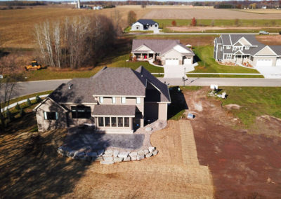custom built luxury homes, custom county homes, custom farmhouse, custom home contractor, home builders green bay wi, home builders appleton wi, custom homes for sale near me, custom house plans, custom made houses, buildable lots for sale