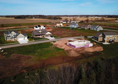 custom ranch home plans, custom ranch house plans, customize your own home, home builders green bay wi, home builders appleton wi, custom homes for sale near me, custom house plans, custom made houses, buildable lots for sale