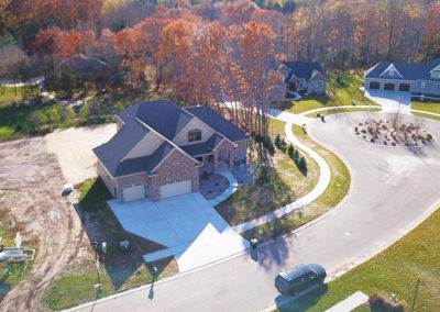 buildable lots for sale, home lot for sale green bay, home lot for sale hobart