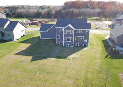 home lot for sale northeast wisconsin, wi home lots for sale, green bay home lots for sale, wisconsin model homes, Vacant Lots For Sale in Hobart, Woodfield Prairie Subdivision , Woodfield Prairie Subdivision hobart wi