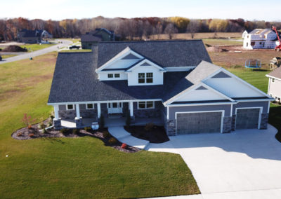 green bay home builders, fox valley home builders, appleton home builders, real estate drone operators, real estate drone pilots, wi drone pilots, green bay drone pilot, appleton drone pilot, fox valley drone pilots
