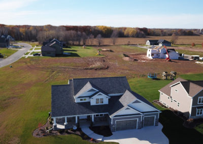 real estate drone operators, real estate drone pilots, wi drone pilots, green bay drone pilot, appleton drone pilot, fox valley drone pilotsluxury custom home builders, luxury custom home builders near me, atkins family builders green bay wi,