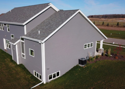 high end builders, home builders green bay wi, home builders appleton wi, real estate drone operators, real estate drone pilots, wi drone pilots, green bay drone pilot, appleton drone pilot, fox valley drone pilots, custom homes for sale near me, custom house plans, custom made houses, buildable lots for sale, home lot for sale green bay