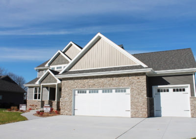 wisconsin model homes, Vacant Lots For Sale in Hobart, Woodfield Prairie Subdivision , Woodfield Prairie Subdivision hobart wi, green bay home builders, fox valley home builders, appleton home builders
