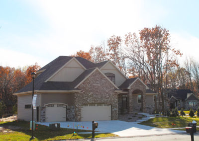 best custom home builders, wisconsin model homes, Vacant Lots For Sale in Hobart, Woodfield Prairie Subdivision , Woodfield Prairie Subdivision hobart wi