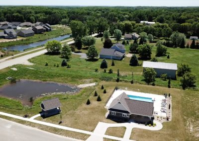 open concept ranch, real estate vacant land, vacant lot for sale , selling vacant lots, top luxury home builders, we build your dreams, wisconsin builders, atkins family builders green bay wi