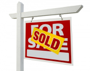 for sale sign, wi home builders, home builders green bay, home builders hobart, home builders fox valley, luxury custom home builders, luxury custom home builders near me