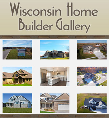 Wisconsin Home Builder Gallery Atkins Family Builders Green Bay Wi