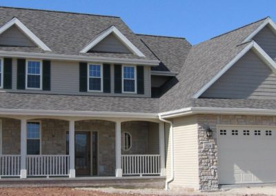 wisconsin model homes, Vacant Lots For Sale in Hobart, Woodfield Prairie Subdivision