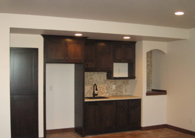 kitchen renovation, site evaluations, Northeast Wisconsin home builders, home builders in Northeast Wisconsin, green bay home builders, fox valley home builders, appleton home builders