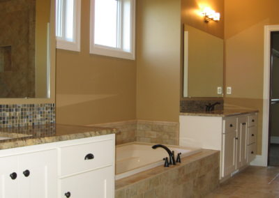 custom built luxury homes, custom county homes, custom farmhouse, custom home contractor, new home green bay, new home appleton, new home fox valley