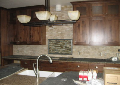 top luxury home builders, we build your dreams, wisconsin builders, atkins family builders green bay wi,