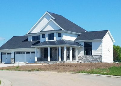 ATKINS BUILDING GROUP, custom built luxury homes, best home builders, best custom home builders, home builders green bay wi, home builders appleton wi