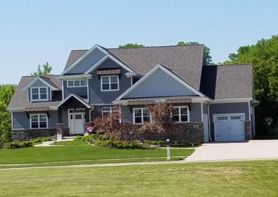 custom home builders near me, custom home designs online, Green Bay home builder, Appleton home builder, ,fox valley home builder, custom home builder