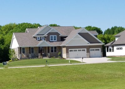 Atkins Family Builders, Northeast Wisconsin Home Builder, custom homes for sale near me, custom house plans, custom made houses, buildable lots for sale