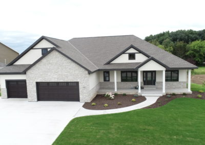 home builders appleton, home builders wisconsin, new custom homes, residential home builders, custom homes for sale near me, home builders green bay wi,