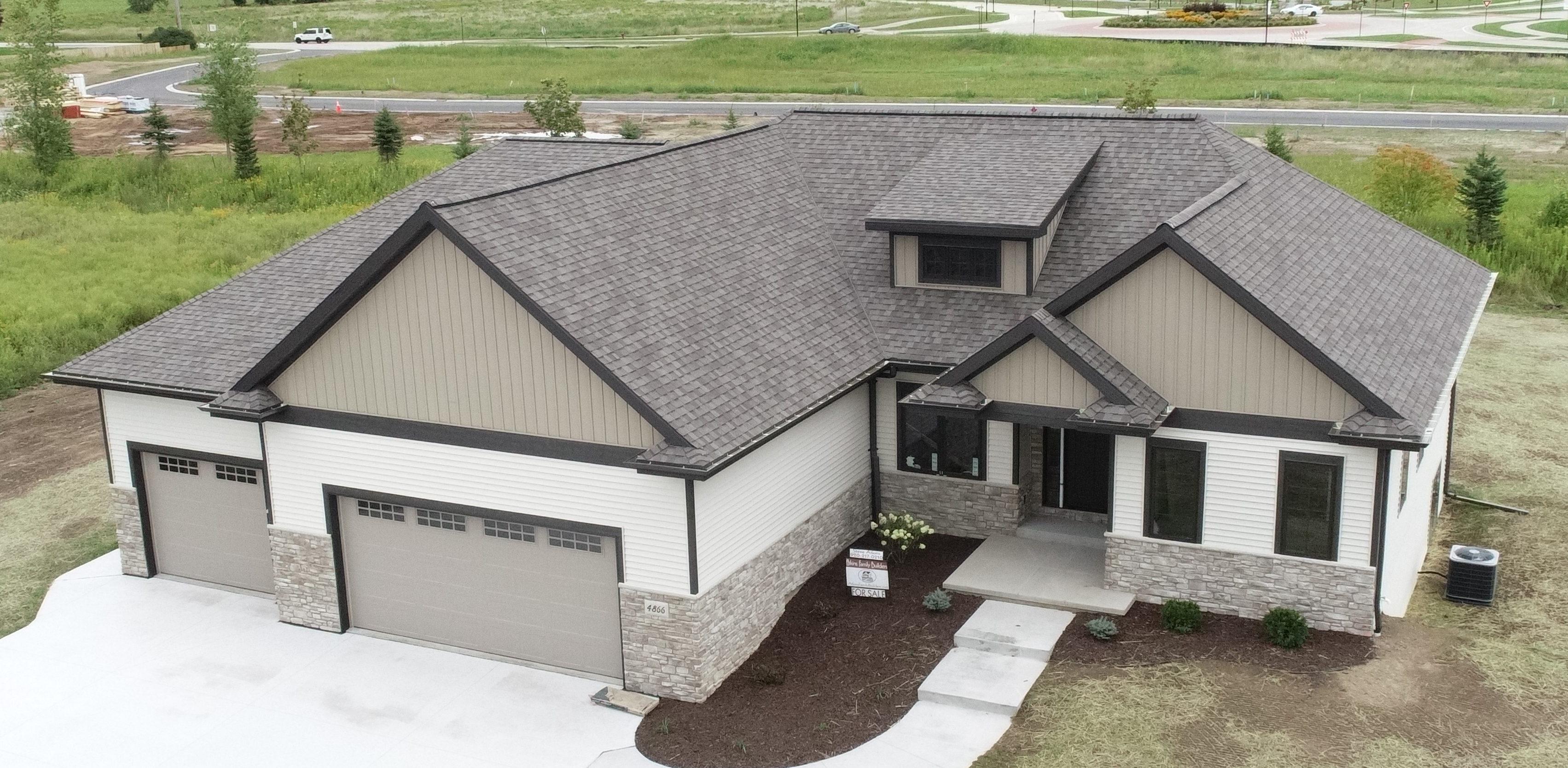 Atkins Family Builders, luxury home builders, wisconsin home builders, best home builders, best custom home builders