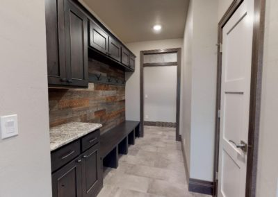 custom granite countertops,custom cabinetry,custom cabinets, Woodfield Prairie Subdivision hobart wi, Atkins Family Builders, home builders near me, custom home builders near me