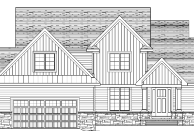 custom house plans, custom made houses, buildable lots for sale, home lot for sale green bay, luxury house builders, luxury home builders near me, new custom homes