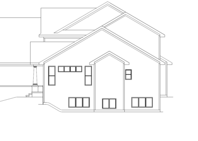 fox valley luxury home builders, luxury home builders fox valley, appleton home builders, luxury home builders appleton, home builders green bay wi, home builders appleton wi, custom homes for sale near me, custom house plans, custom made houses, buildable lots for sale