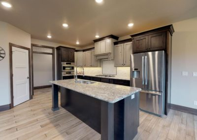 custom kitchens, site evaluations, Northeast Wisconsin home builders, home builders in Northeast Wisconsin, green bay home builders, fox valley home builders, appleton home builders