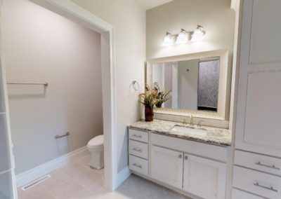 custom bathrooms. luxury bathrooms, ATKINS BUILDING GROUP, custom built luxury homes, best home builders, best custom home builders, home builders green bay wi, home builders appleton wi