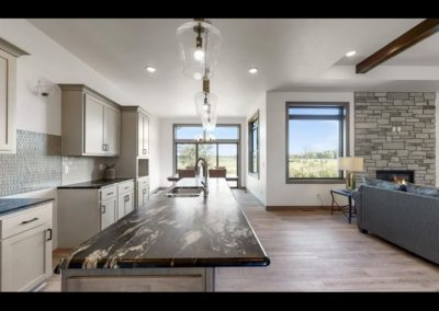 Atkins Family Builders, residential home builders, home builders near me, new construction, new home construction