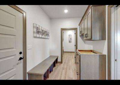 custom house plans, custom made houses, Atkins Family Builders, northeast wi area builders, best home builders,